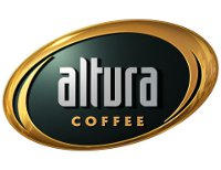 [Altura Coffee Company Limited]