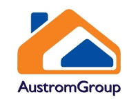 Austrom Group