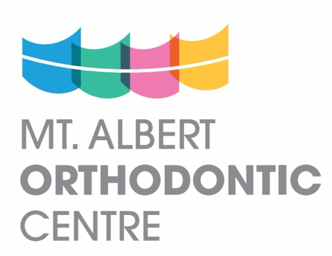 Mt. Albert Orthodontics Limited