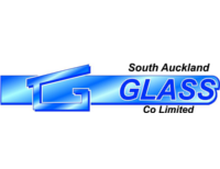 [South Auckland Glass Co Ltd]