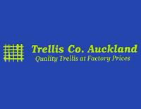 Trellis Company Auckland