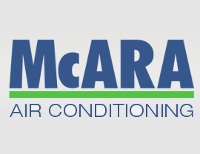 McAra Air Conditioning Ltd
