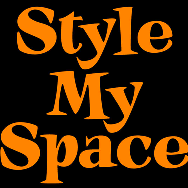 Style My Space Limited