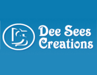 Dee Sees Creations Ltd