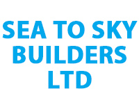 Sea To Sky Builders Ltd
