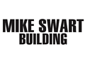 Swart Mike Building Contractor