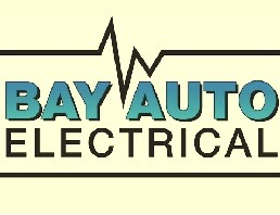 Bay Auto Electrical