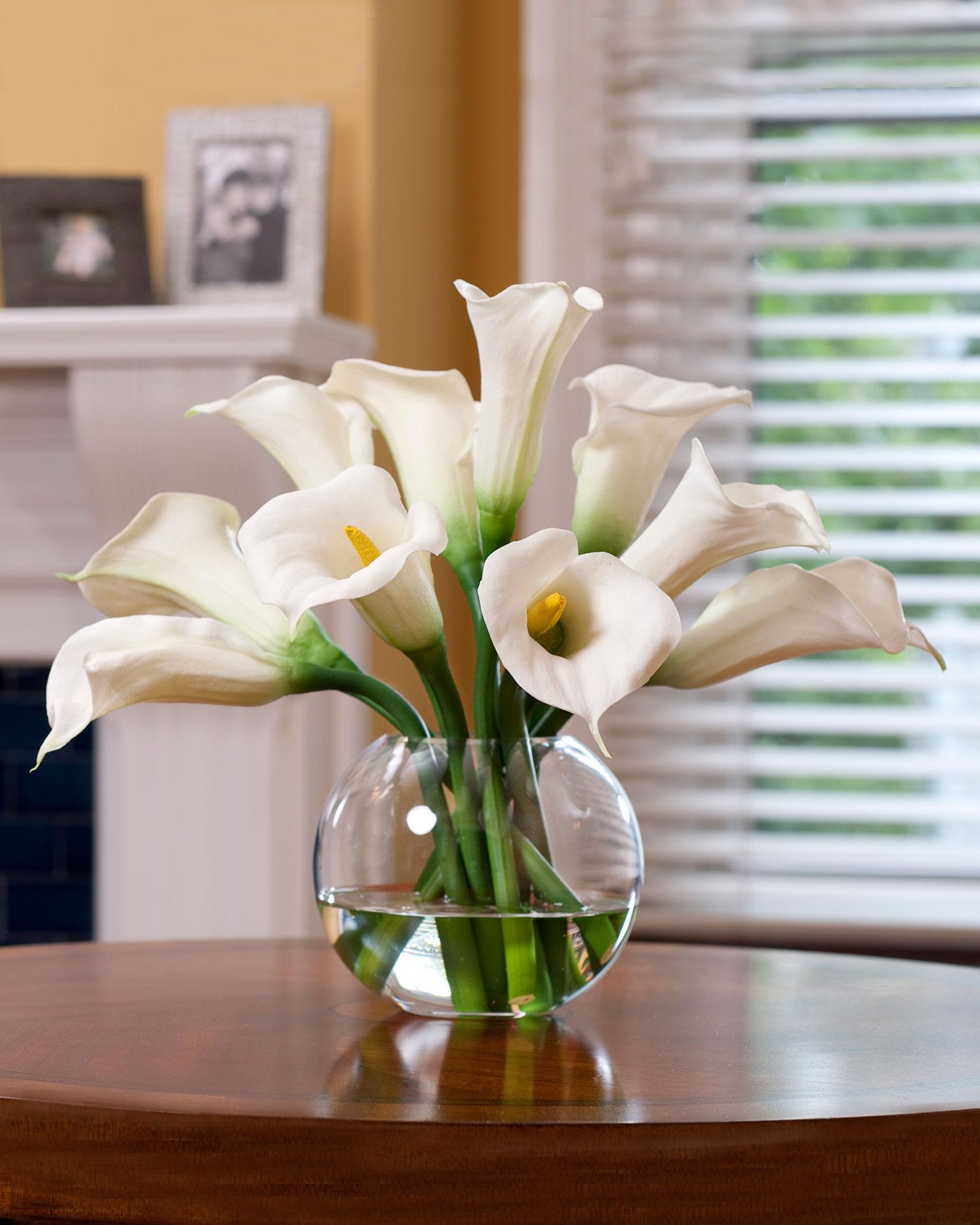 Flower Gift Shoppe Pukekohe Yellow Nz
