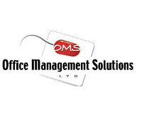 Office Management Solutions Ltd