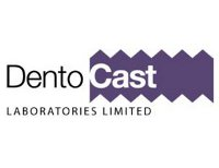 Dento Cast Laboratories