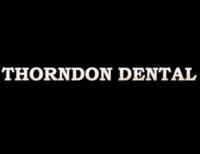 Thorndon Dental Surgery