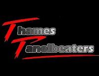 Thames Panelbeaters Ltd