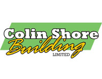 Colin Shore Building Limited