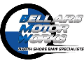 Bellars Motor Works Ltd