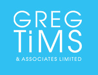 Greg Tims & Associates Ltd