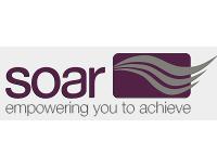 Soar Ltd