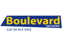 Boulevard Services