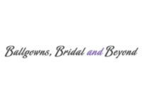 Ballgowns Bridal & Beyond