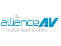 [Alliance AV & Electrical Services]
