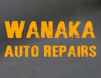 Wanaka Auto Repairs