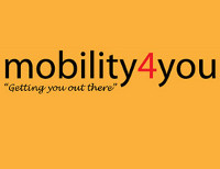 Mobility4you
