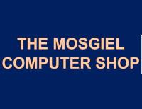 [The Mosgiel Computer Shop]