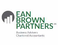 Ean Brown Partners Ltd