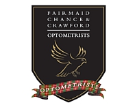 [Fairmaid Chance & Crawford]