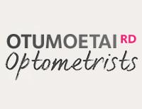 Otumoetai Optometrists