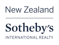 New Zealand Sotheby's International Realty