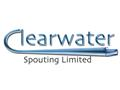 Clearwater Spouting Ltd