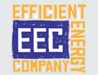Efficient Energy Co