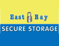 Eastbay Secure Storage 2018 Limited