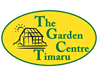 The Garden Centre Timaru