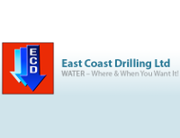 East Coast Drilling Ltd