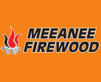Meeannee Firewood