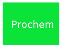 Prochem Ltd