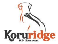 Koruridge K9 Retreat
