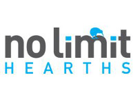 No Limit Hearths New Zealand