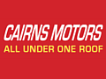 Cairns Motors