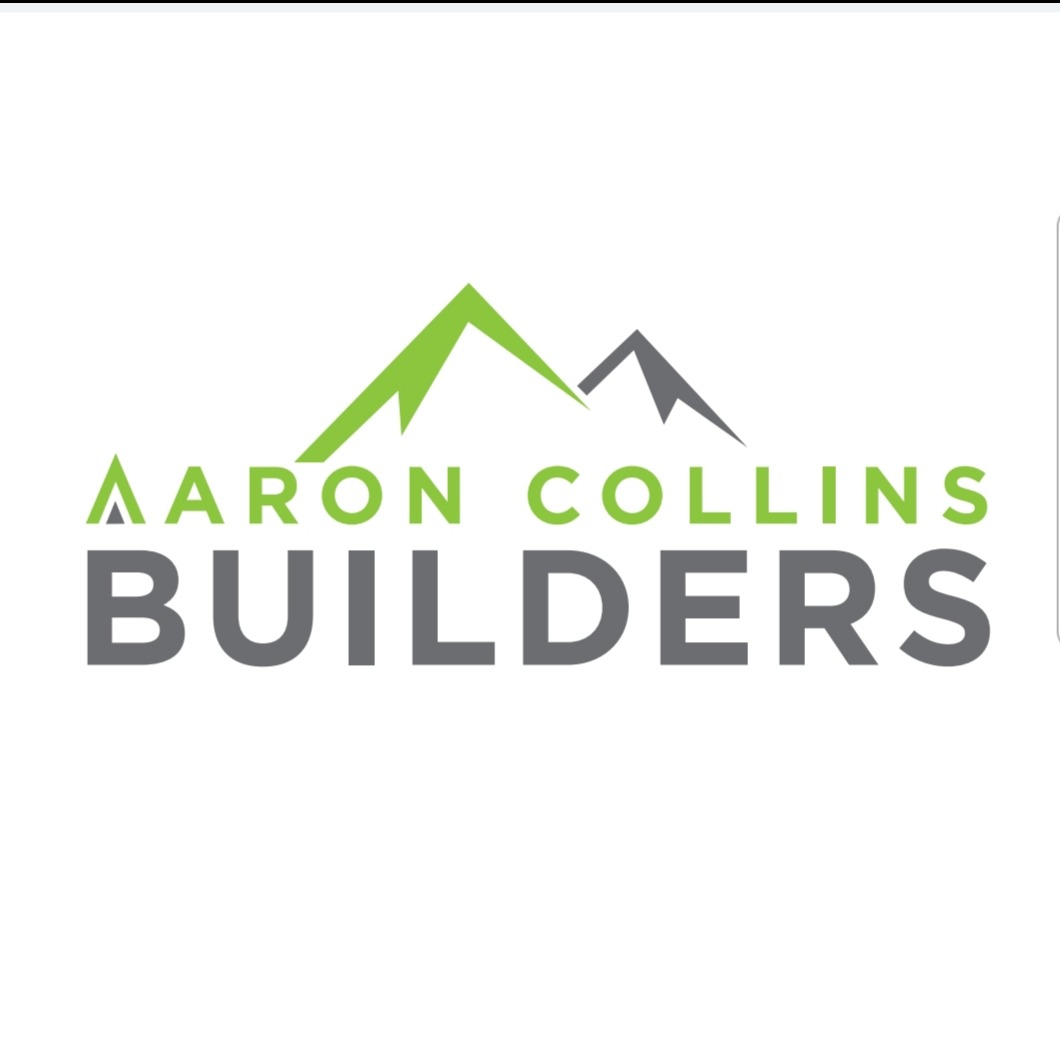 Aaron Collins Builders Ltd