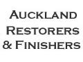 Auckland Restorers & Finishers