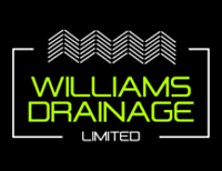 Williams Drainage Limited