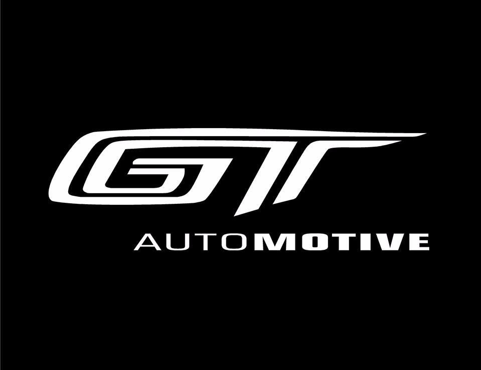 GT Automotive