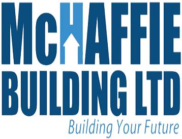 McHaffie Building Ltd