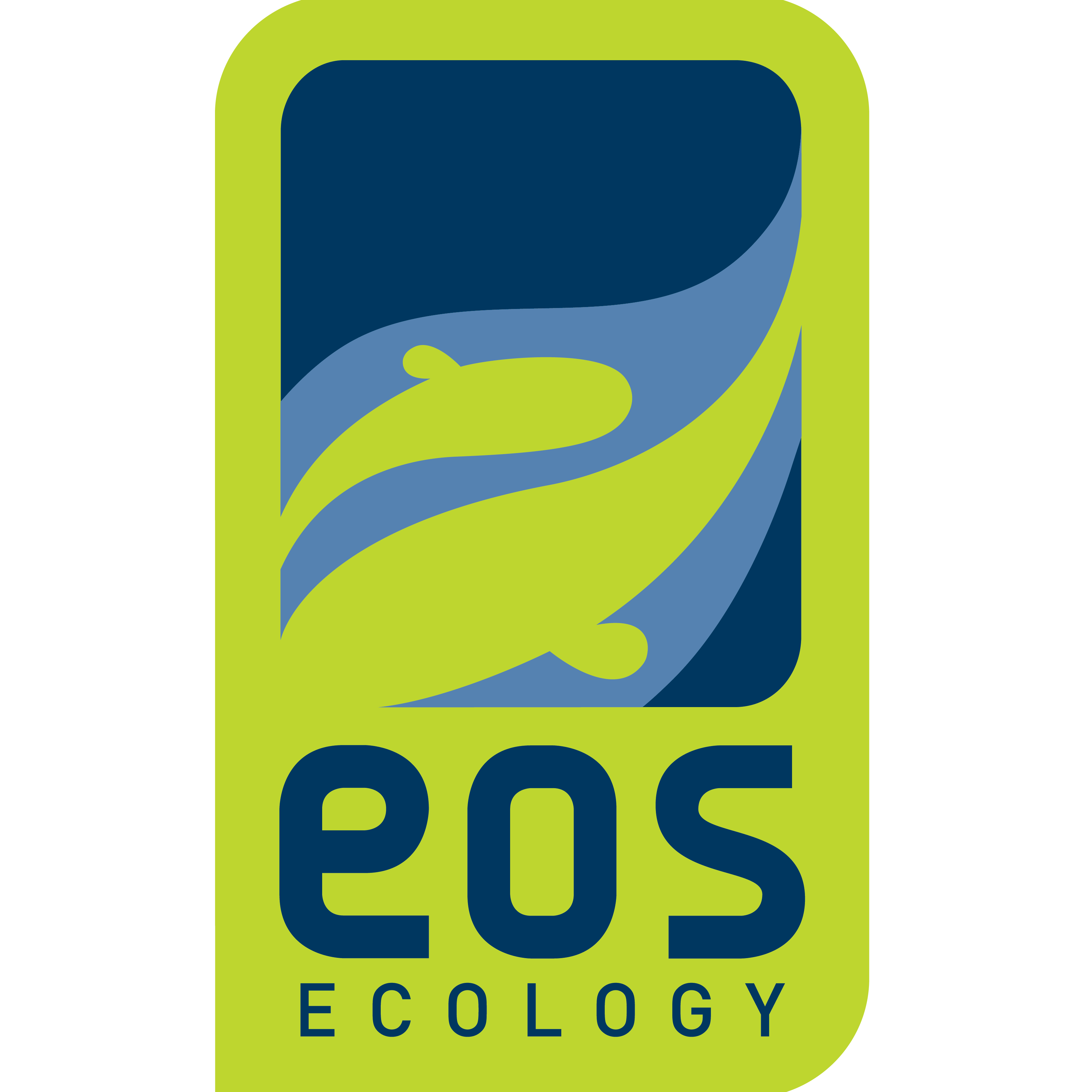 EOS Ecology Limited