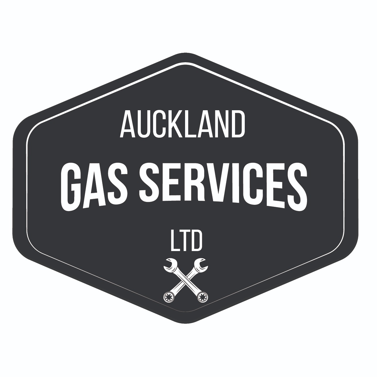 AUCKLAND GAS SERVICES LIMITED