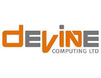 Devine Computing Ltd