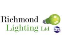 Richmond Lighting
