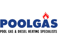 Poolgas & Plumbing